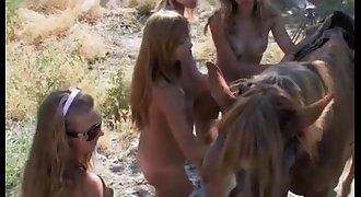 Young Nudist Ladys Free Teen for more videos check XHDBANG.CLUB