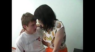 Girlfriend iniciative