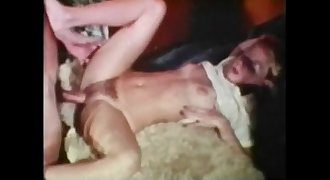 Teenage Assfuck Eruptions